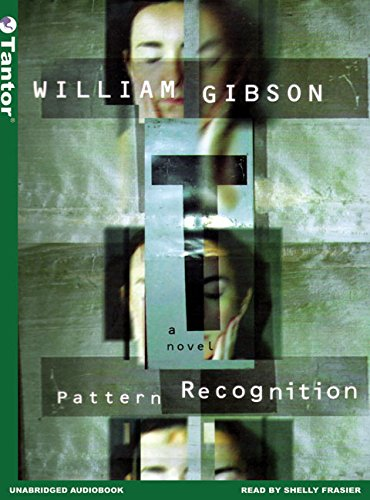 9781400150953: Pattern Recognition