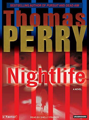 Nightlife: Thomas Perry