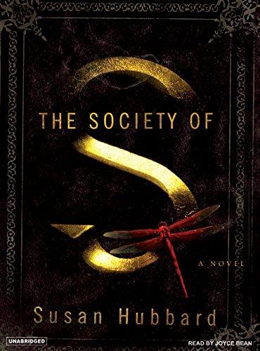 9781400154265: The Society of S