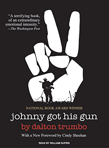 9781400156559: Johnny Got His Gun