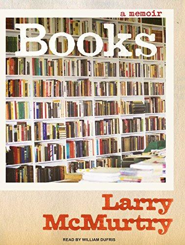9781400158058: Books: A Memoir