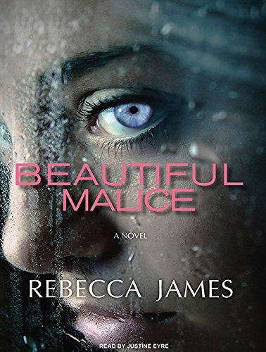 Beautiful Malice (MP3) - James, Rebecca