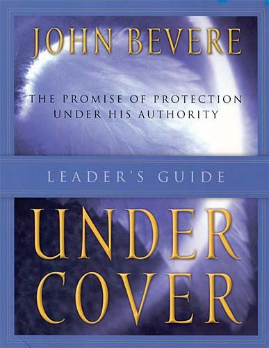 under cover the promise of protection under his authority