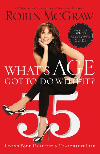 9781400202157: What's Age Got to Do with It?
