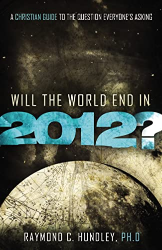 9781400202850: Will the World End in 2012?