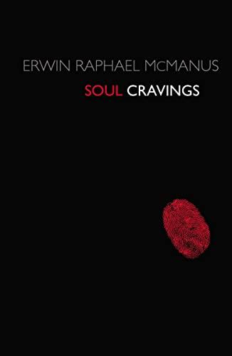 Soul Cravings: McManus, Erwin