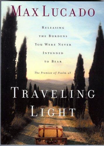 9781400295760: Traveling Light