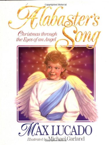 9781400301805: Alabaster's Song with DVD