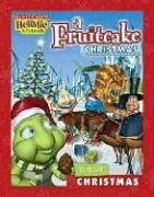 9781400305452: A Fruitcake Christmas (Max Lucado's Hermie & Friends)