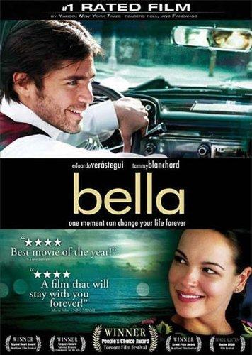 9781400313099: Bella [Alemania]