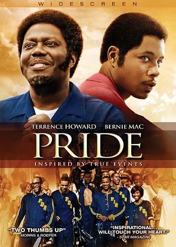 9781400315673: Pride