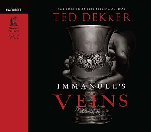 Immanuel's Veins: Dekker, Ted