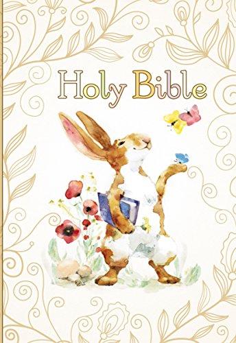 9781400316953: Holy Bible: New King James Version Velveteen Bible