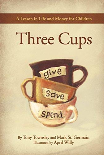 9781400317493: Three Cups