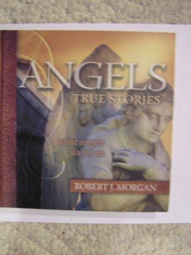 9781400320189: Angels