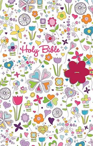 9781400323180: Button Bible