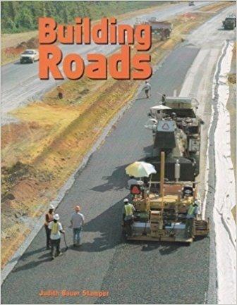 9781400733002: Building Roads