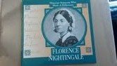 9781400733743: Florence Nightingale (Discovery Library, People Who Made A Difference)
