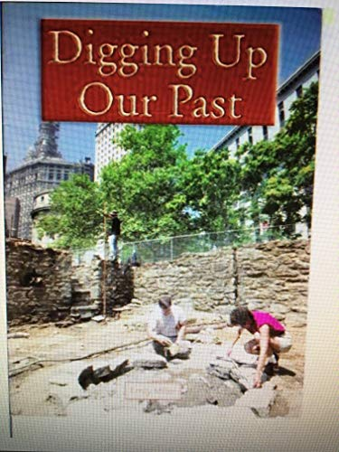 9781400740406: Digging up Our Past