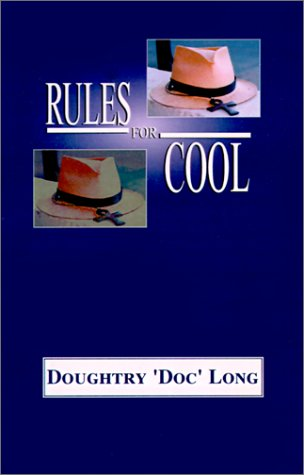 9781401000646: Rules for Cool