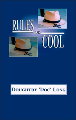 9781401000653: Rules for Cool