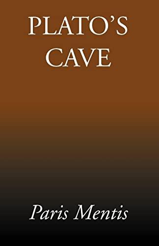 9781401010379: Plato's Cave