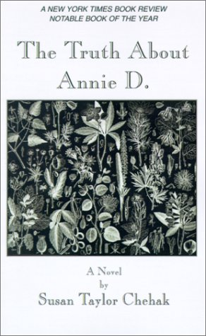9781401011796: The Truth about Annie D.
