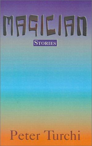 9781401012397: Magician: Stories