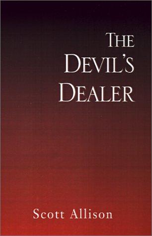9781401017583: Devil's Dealer