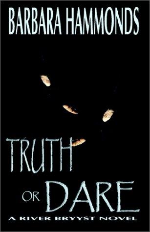 9781401022914: Truth or Dare