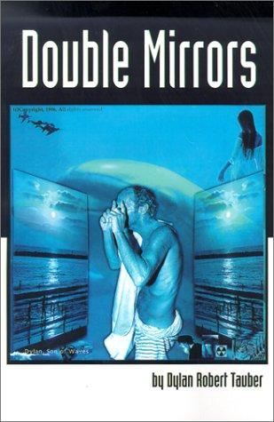 9781401024819: Double Mirrors