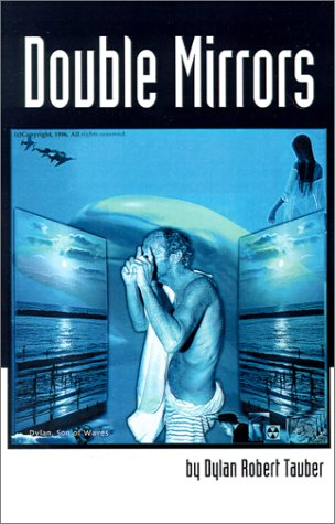 9781401024826: Double Mirrors (Double Mirrors Anthology)