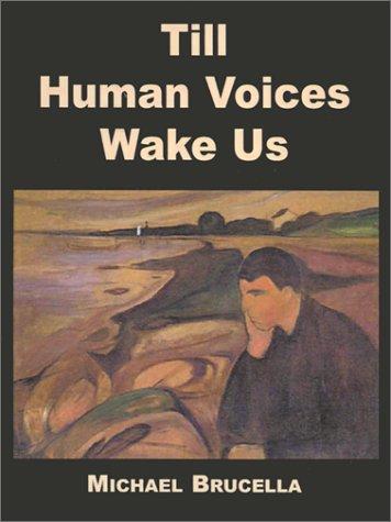 9781401025519: Till Human Voices Wake Us