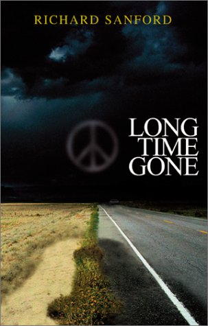9781401029784: Long Time Gone