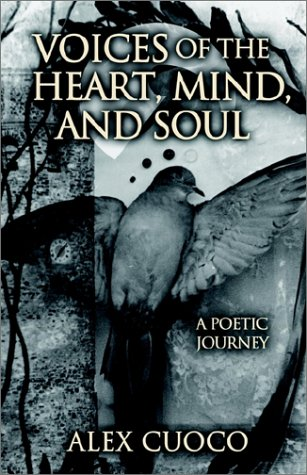 9781401033866: Voices of the Heart, Mind, and Soul: A Poetic Journey