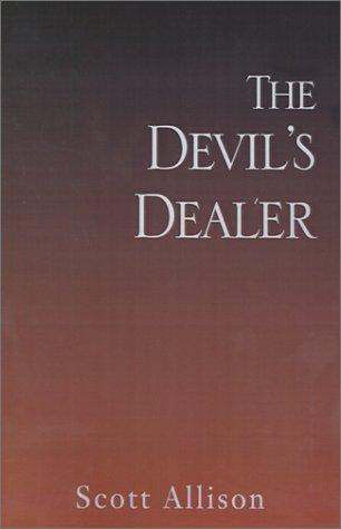 9781401035938: Devil's Dealer