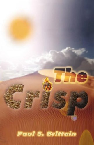 9781401045630: The Crisp