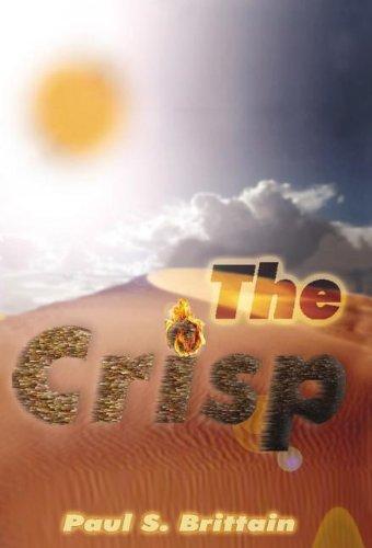 9781401045647: The Crisp