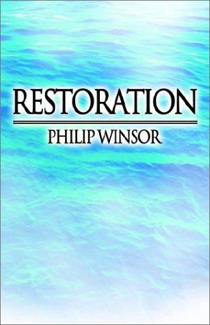9781401047504: Restoration