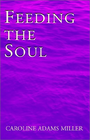 9781401048549: Feeding the Soul