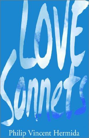 9781401048907: Love Sonnets