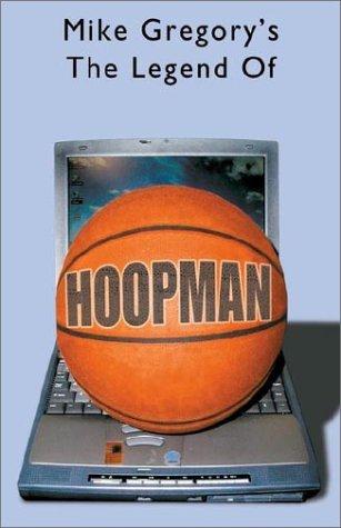 Hoopman: Michael T. Gregory