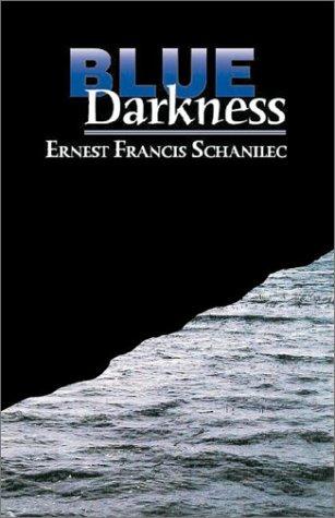9781401055509: Blue Darkness