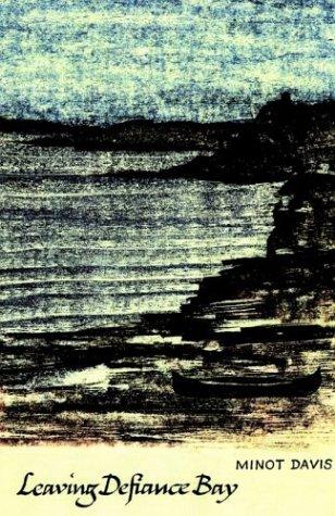 9781401056193: Leaving Defiance Bay