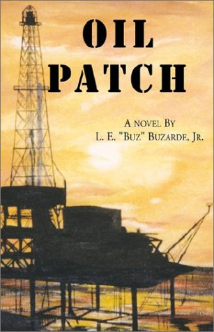 9781401058319: Oil Patch