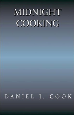 9781401058869: Midnight Cooking