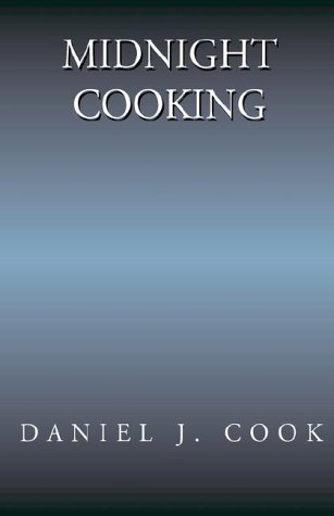 9781401058876: Midnight Cooking