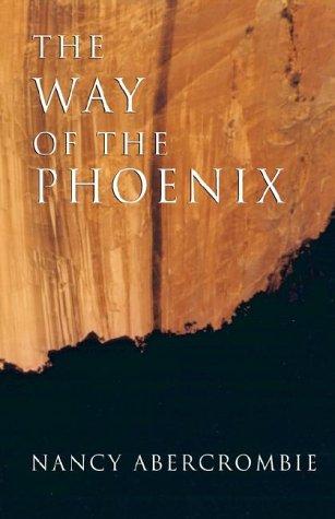 9781401062682: The Way of the Phoenix