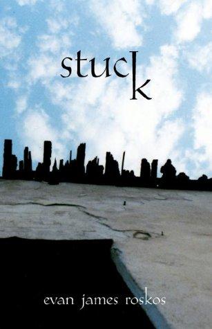 9781401067311: Stuck