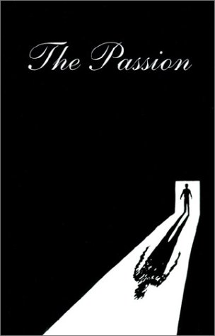 The Passion: Daiva K. Venckus